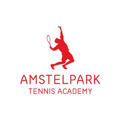 Amstelpark tennis academy