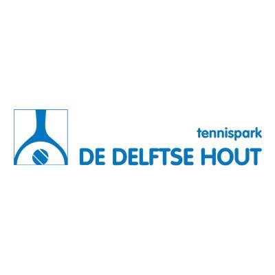 Tennisvereniging Delftse Hout