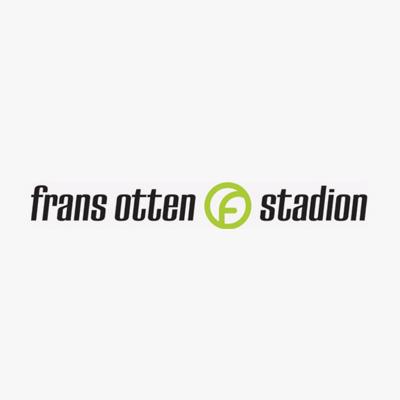 Frans otten Stadion