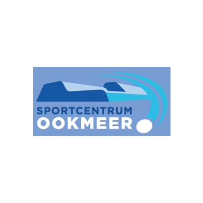 sportcentrum Ookmeer