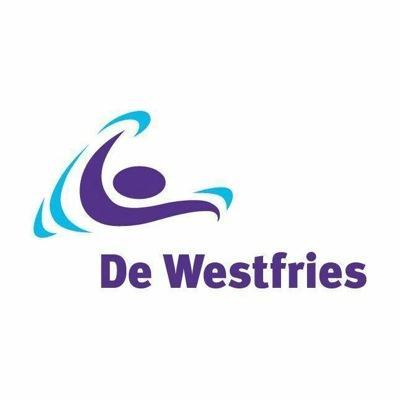 Optisport De Westfries